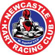 Newcastle Kart Racing Club