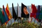 NKRC Flags