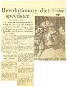 211.044.0-Article on Dirt Bike