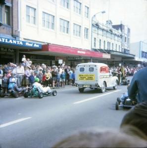 211.080-Mattara Fest 1966