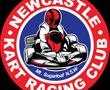 2019 Club Championship Standings